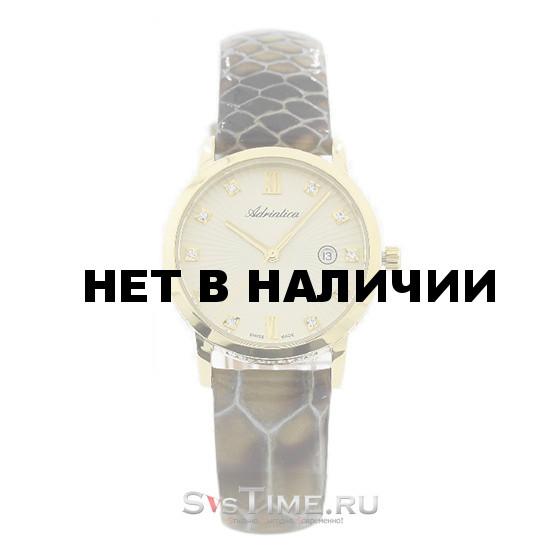 Наручные часы Adriatica A3110.1281QZ