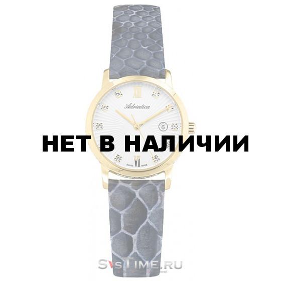 Наручные часы Adriatica A3110.1283QZ