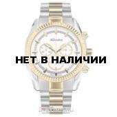 Наручные часы Adriatica A8210.2113CH