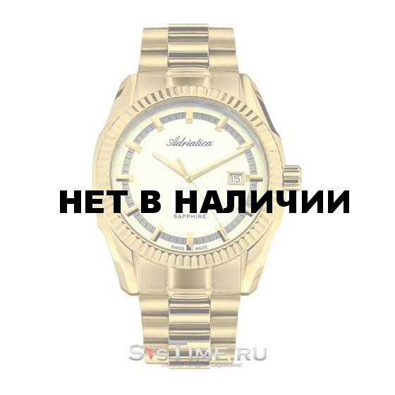 Наручные часы Adriatica A8210.1111Q