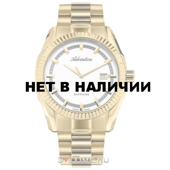 Наручные часы Adriatica A8210.1113Q