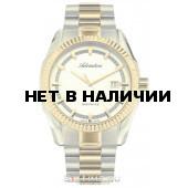 Наручные часы Adriatica A8210.2111Q