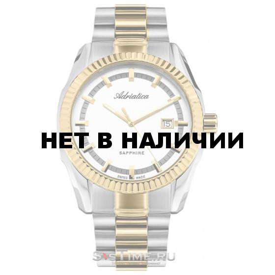 Наручные часы Adriatica A8210.2113Q