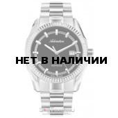 Наручные часы Adriatica A8210.5114Q