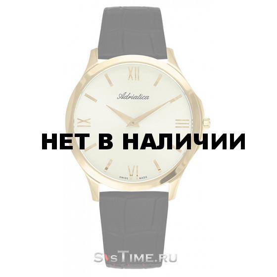 Наручные часы Adriatica A8241.1261Q