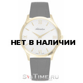 Наручные часы Adriatica A8241.1263Q