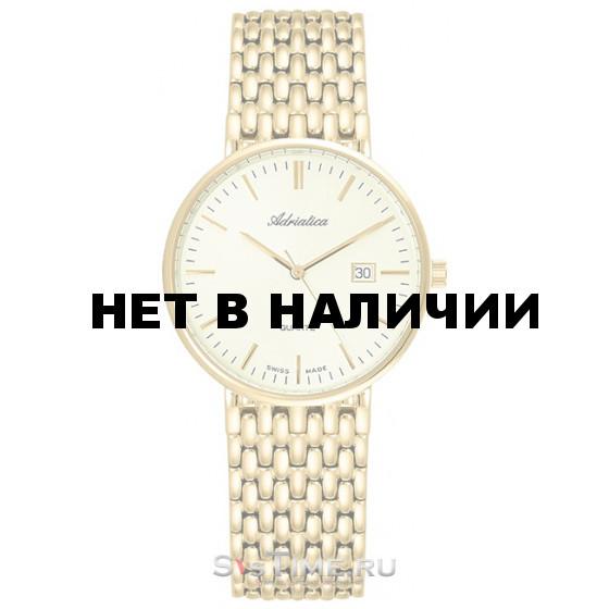 Наручные часы Adriatica A1270.1111Q