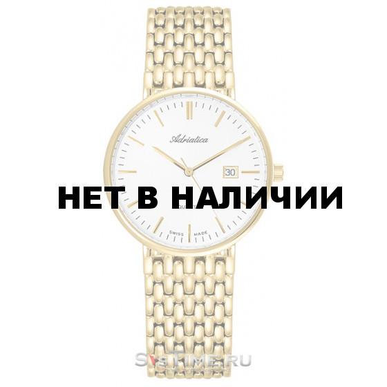 Наручные часы Adriatica A1270.1113Q