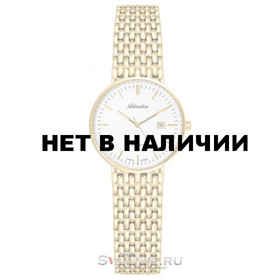 Наручные часы Adriatica A3170.1113Q