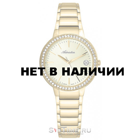 Наручные часы Adriatica A3415.1111QZ