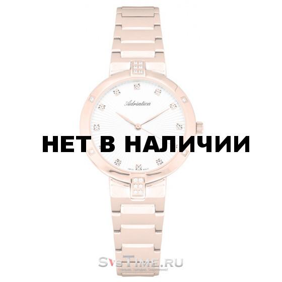 Наручные часы Adriatica A3696.9143QZ