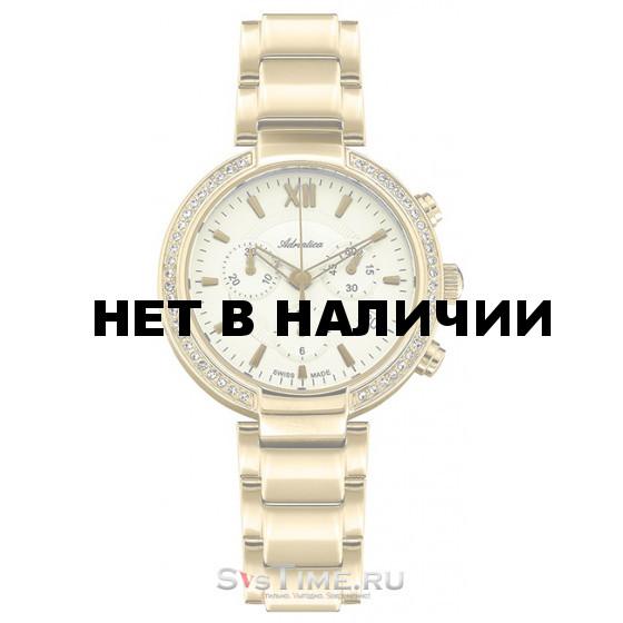 Наручные часы Adriatica A3811.1161CH