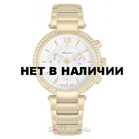 Наручные часы Adriatica A3811.1163CH