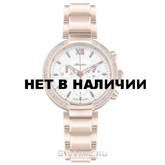 Наручные часы Adriatica A3811.9163CH