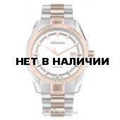 Наручные часы Adriatica A8210.R113CH