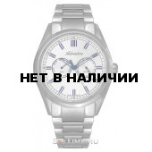 Наручные часы Adriatica A8211.51B3QF