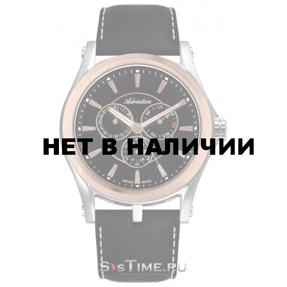 Наручные часы Adriatica A1094.R214QF