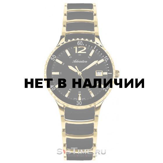 Наручные часы Adriatica A3681.F154Q