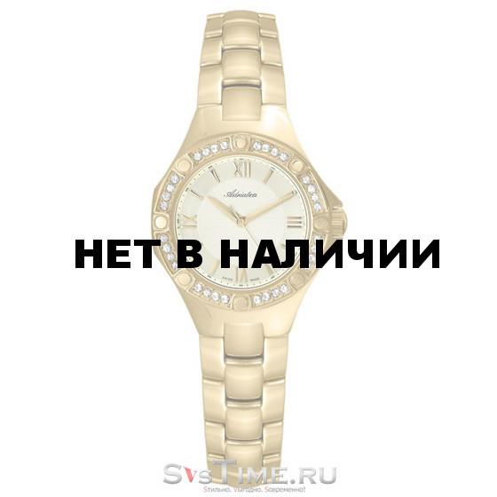Наручные часы Adriatica A3427.1111QZ