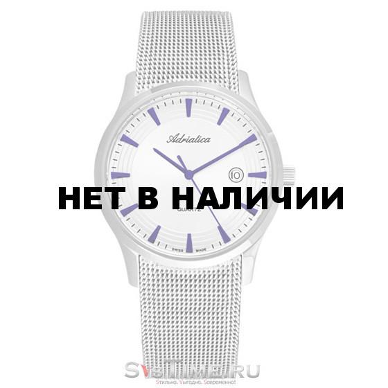 Наручные часы Adriatica A1100.51B3Q