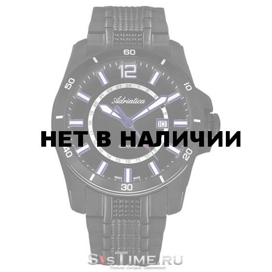 Наручные часы Adriatica A1143.B1B4Q