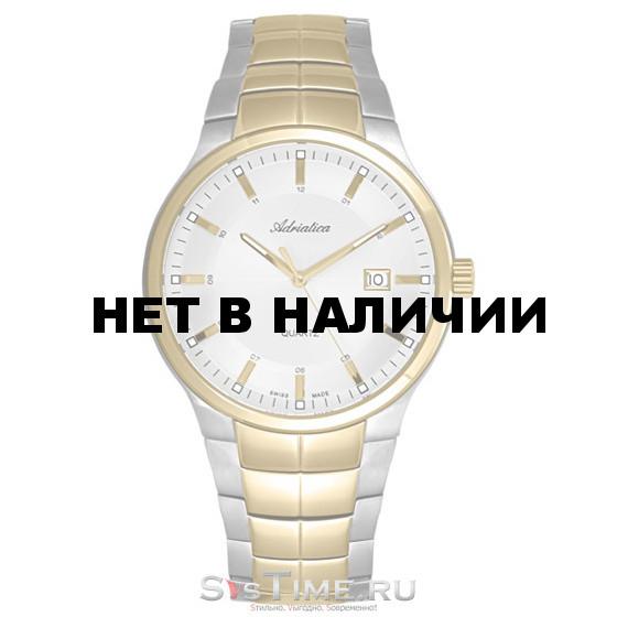 Наручные часы Adriatica A1192.2113Q