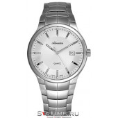 Мужские наручные часы Adriatica A1192.5113Q