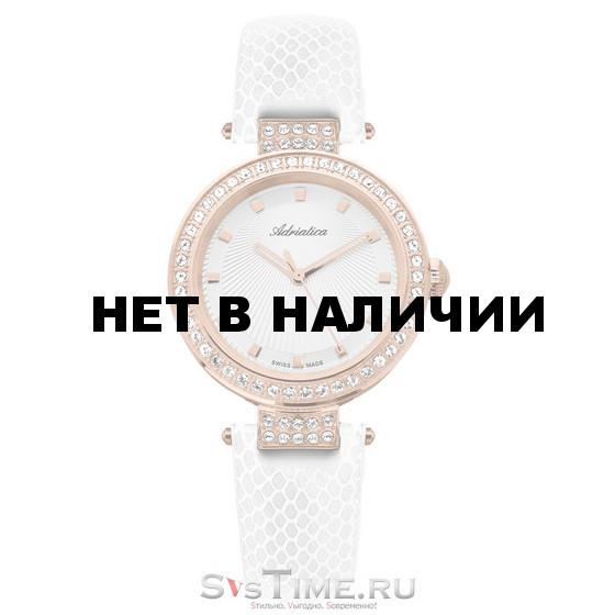 Наручные часы Adriatica A3692.9213QZ