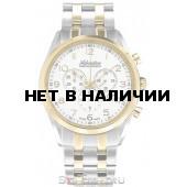 Наручные часы Adriatica A8204.2123CH
