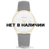 Наручные часы Adriatica A8242.1213Q