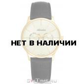 Наручные часы Adriatica A8243.1211QF