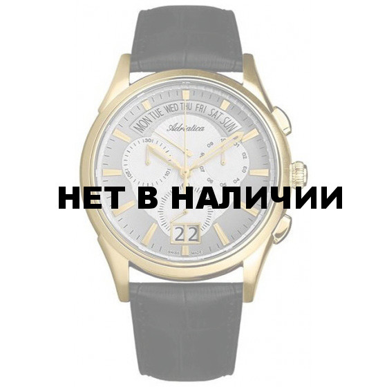 Наручные часы Adriatica A1193.1213CH