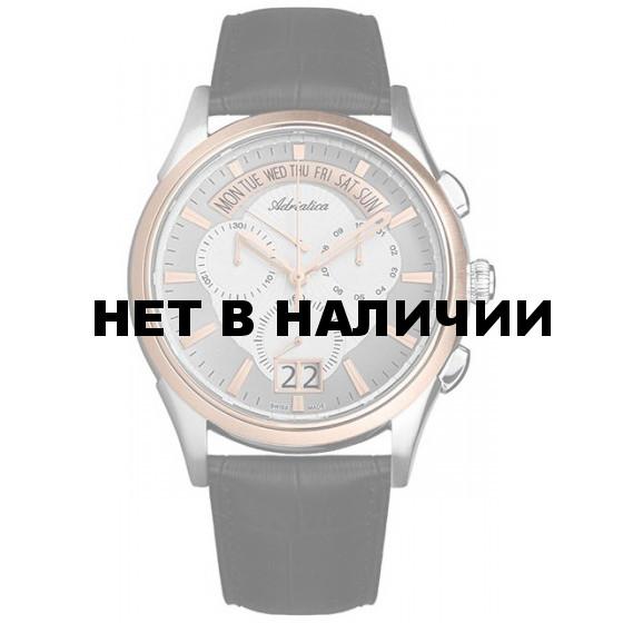Наручные часы Adriatica A1193.R213CH