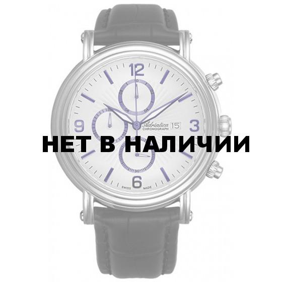 Наручные часы Adriatica A1194.52B3CH