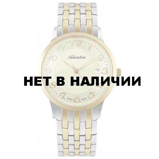 Наручные часы Adriatica A1268.2121Q