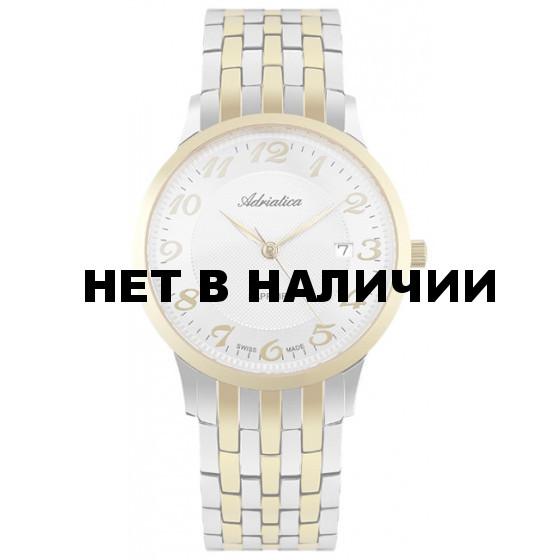 Наручные часы Adriatica A1268.2123Q
