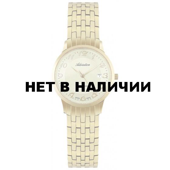 Наручные часы Adriatica A3168.1121Q