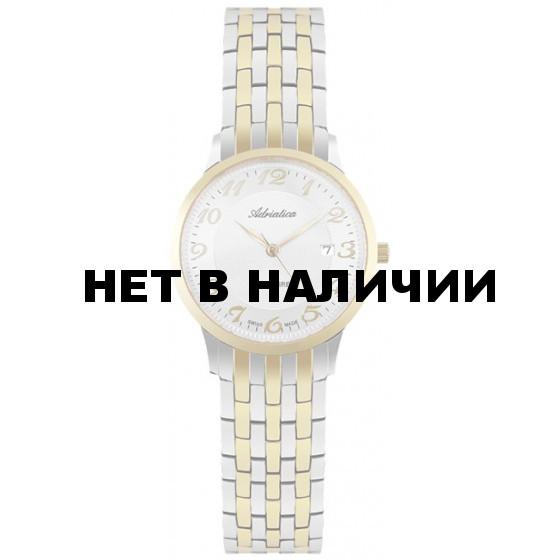 Наручные часы Adriatica A3168.2123Q