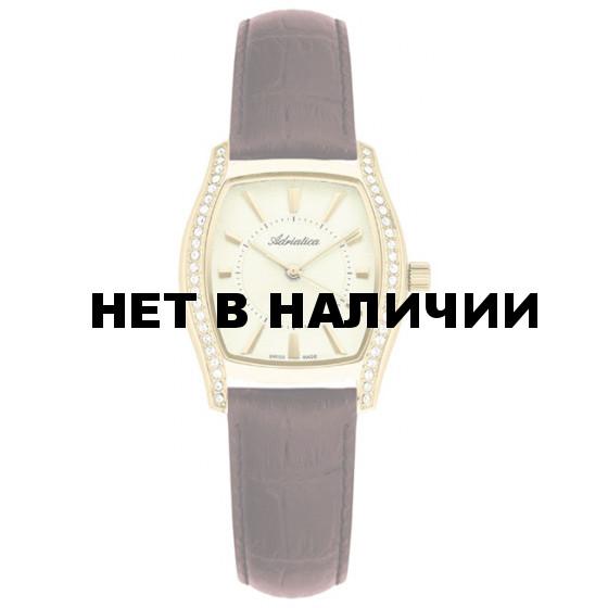 Наручные часы Adriatica A3417.1211QZ