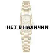 Наручные часы Adriatica A3624.1111QZ