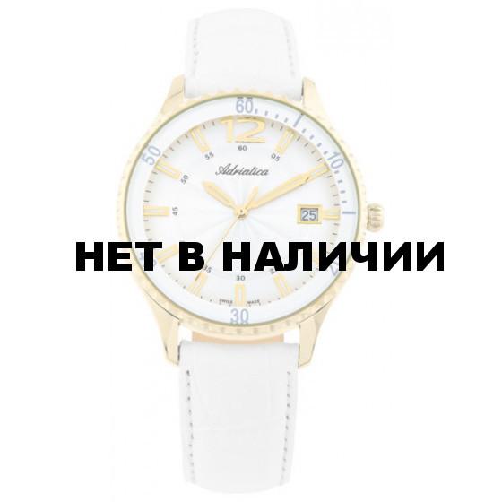 Наручные часы Adriatica A3699.1253Q