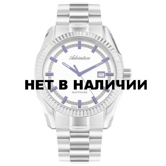 Наручные часы Adriatica A8210.51B3Q