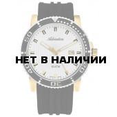 Наручные часы Adriatica A1127.1213Q