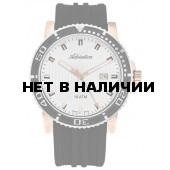 Наручные часы Adriatica A1127.R213Q