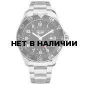 Наручные часы Adriatica A1147.5124Q