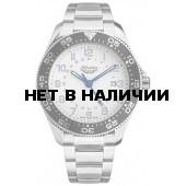 Наручные часы Adriatica A1147.51B3Q
