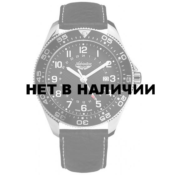 Наручные часы Adriatica A1147.5224Q