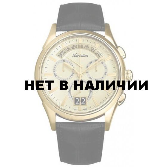 Наручные часы Adriatica A1193.1211CH