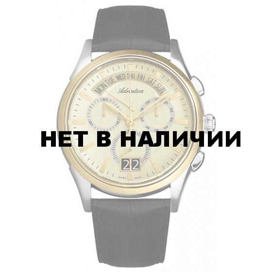 Наручные часы Adriatica A1193.2211CH