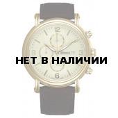 Наручные часы Adriatica A1194.1251CH